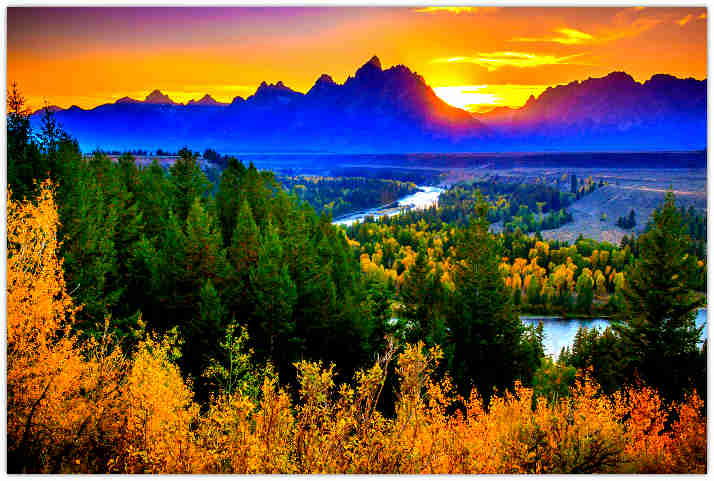 SunriseGrandTeton_1A