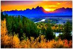 sunrisegrandteton-1a