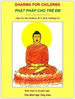dharmaforchildren-web-a
