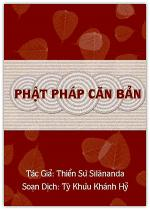 phat-phap-can-ban-cover-b
