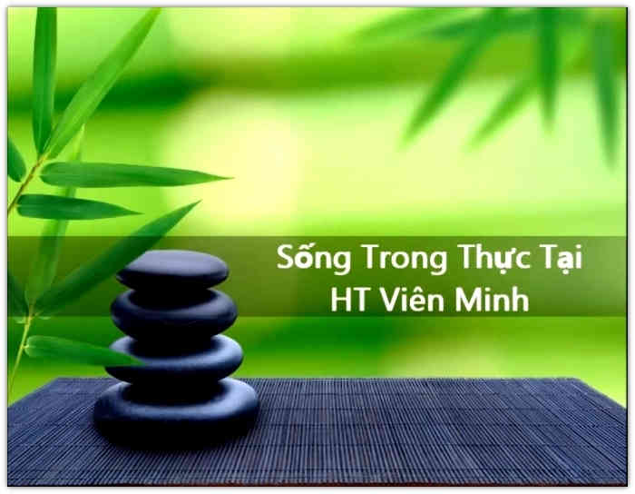 SongTrongThucTai_A