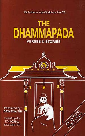 the_dhammapada_verses__stories_idi693