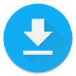 Download-Icon-Blue