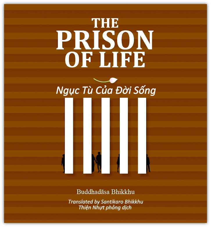 PrisonOfLife_TN_A
