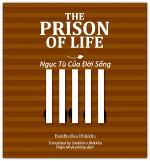 prisonoflife-tn-a