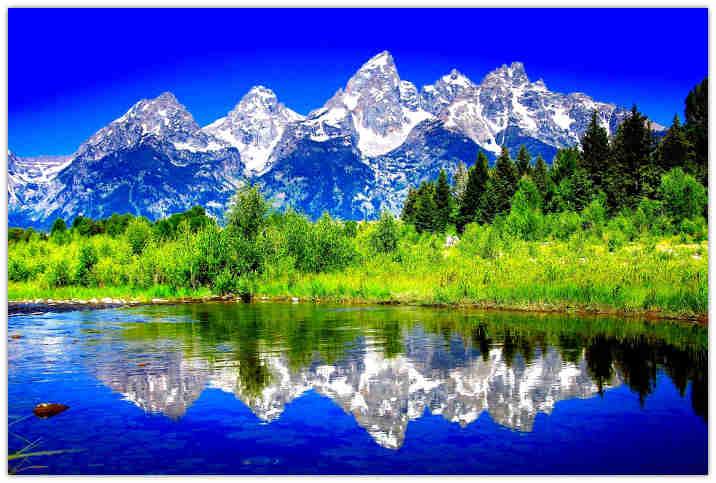 MountainReflection_1A