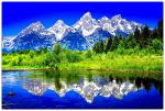 mountainreflection-1a