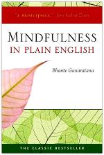 mindfulnessinplainenglish-1a