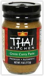 greencurrypaste-a