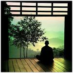 meditationview-1b